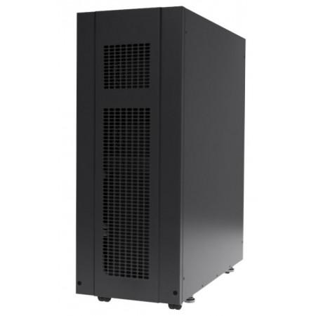 Батарейный модуль Liebert GXT3-240TBATTCE