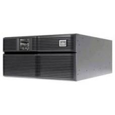 ИБП Liebert GXT3-6000RT230 (6000ВА / 4800Вт)