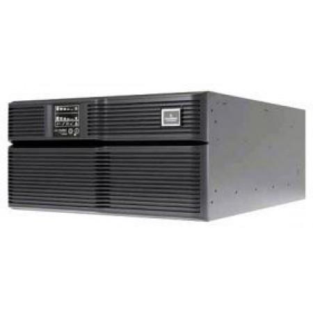 ИБП Liebert GXT3-5000RT230 (5000ВА / 4000Вт)