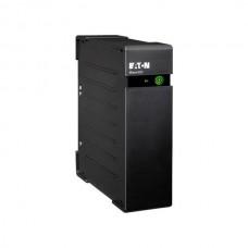 Eaton Ellipse ECO 650 DIN USB (EL650USBDIN)