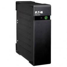 Eaton Ellipse ECO 800 DIN USB (EL800USBDIN)
