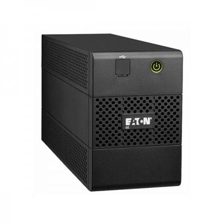 ИБП Eaton 5E 1500i USB (5E1500iUSB)