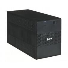 Eaton 5E 1100i USB (5E1100iUSB)