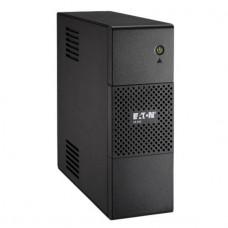 ИБП Eaton 5S 1000i (5S1000i)