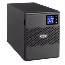 ИБП Eaton 5SC 1000i (5SC1000i)