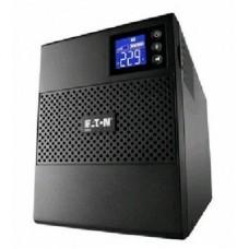 ИБП Eaton 5SC 1500i (5SC1500i)