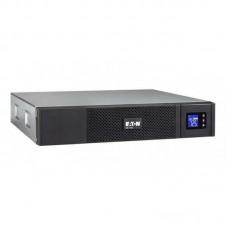 ИБП Eaton 5SC 1000i Rack2U (5SC1000IR)