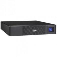ИБП Eaton 5SC 2200i RT2U (5SC2200IRT)