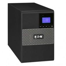 ИБП Eaton 5P 650i (5P650i)