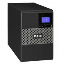 ИБП Eaton 5P 1150i (5P1150i)