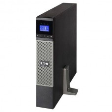 ИБП Eaton 5PX1500iRT (Eaton 5PX 1500i RT2U)