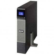 ИБП Eaton 5PX2200iRT (Eaton 5PX 2200i RT2U)