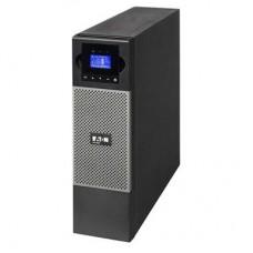 ИБП Eaton 5PX3000iRT3U (Eaton 5PX 3000i RT3U)