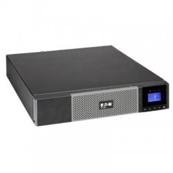 Eaton 5PX2200iRTN (Eaton 5PX 2200i RT2U Netpack)