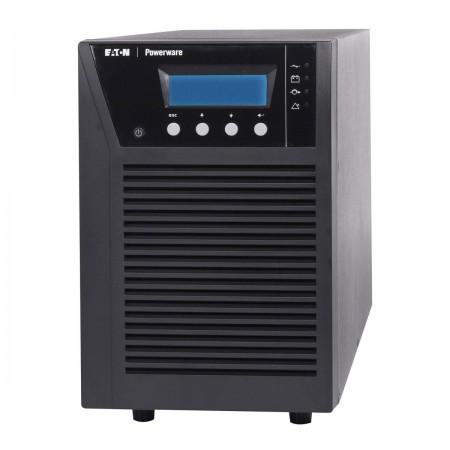 ИБП Eaton 9130 1000 (PW9130i1000T-XL, 103006434-6591)