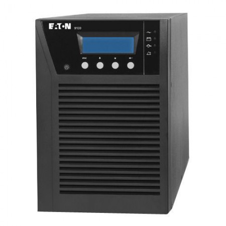 ИБП Eaton 9130 2000 (PW9130i2000T-XL, 103006436-6591)