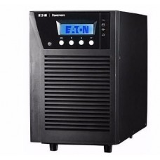 ИБП Eaton 9130 3000 (PW9130i3000T-XL, 103006437-6591)