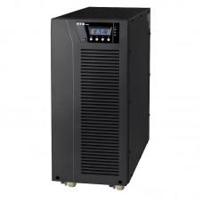 ИБП Eaton 9130 5000 Hardwire (PW9130i5000T-XL, 103007841-6591)