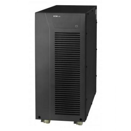 Батарейный модуль Eaton 9130 EBM 6000 (103007843-6591)