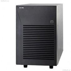 Батарейный модуль Eaton 9130 EBM 1500 (103006439-6591)