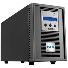 ИБП Eaton EX 1000 (68181)