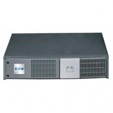 Батарейный модуль Eaton EX EXB 1000/1500 (68185)