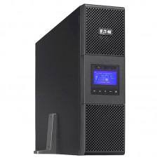 ИБП Eaton 9SX 6000i RT3U (9SX6KiRT)
