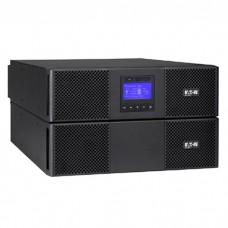 ИБП Eaton 9SX 8000i (9SX8Ki)