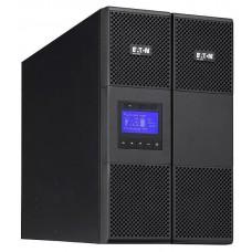 ИБП Eaton 9SX 8000i RT6U (9SX8KiRT)