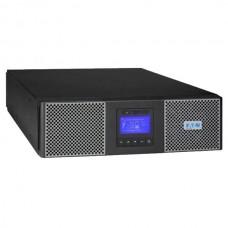 Силовой модуль Eaton 9SX 11000i Power Module (9SX11KIPM)