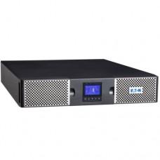 ИБП Eaton 9PX 1000i RT2U (9PX1000IRT2U)