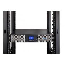 ИБП Eaton 9PX 2200i RT2U (9PX2200IRT2U)