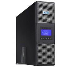 Eaton 9PX11KiPM (Eaton 9PX 11000i Power Module)
