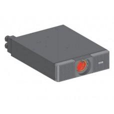 Eaton 9PXMEZ11Ki (Eaton 9PX ModularEasy 11000i)