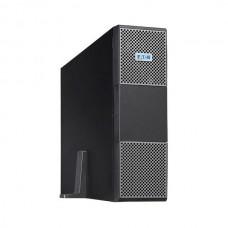 Eaton 9PXEBM240 (Eaton 9PX EBM 240V)