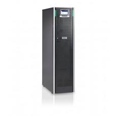 ИБП Eaton 93PS-8(20)-20-0-6 (BA80A0206A010000)