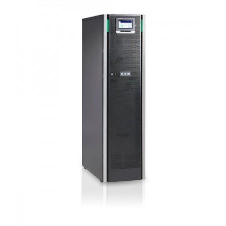 ИБП Eaton 93PS-8(20)-20-2x9Ah-6 (BA80AB206A010000)
