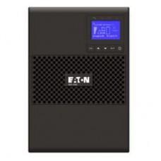 ИБП Eaton 9SX1000I