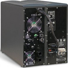 Батарейный модуль Riello Sentinel Pro BB SEP 36-A3 для SEP 1000