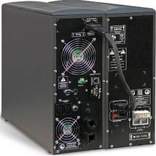 Батарейный модуль Riello Sentinel Pro BB SEP 36-M1 для SEP 1000
