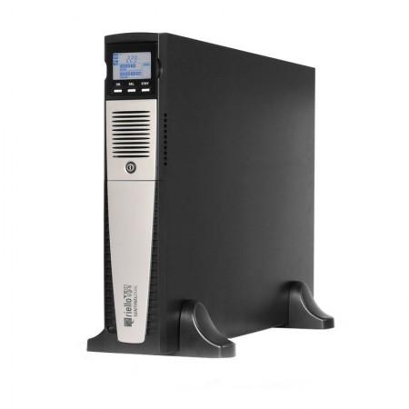 ИБП / Источник бесперебойного питания Riello Sentinel Dual SDH 1500
