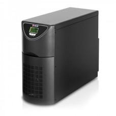 ИБП / Источник бесперебойного питания Riello Sentinel Power SPT 10000