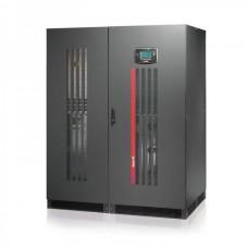 Источник бесперебойного питания Riello Master HP MHT 300
