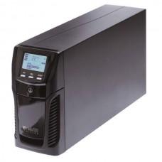 Источник бесперебойного питания VST 1100 (BVST1K11RU)