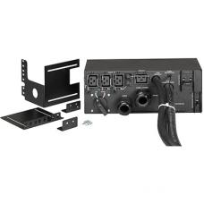 Байпас Eaton HotSwap MBP 11000i (MBP11Ki)