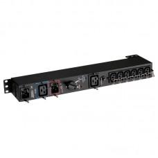 Байпас Eaton HotSwap MBP IEC (MBP3KI)