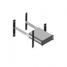 Рельсы для установки ИБП в стойку RMKIT18-32