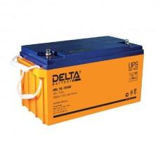Аккумулятор Delta HRL 12-725W (12В/170Ач)