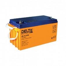 Аккумулятор Delta HRL 12-810W (12В/185Ач)