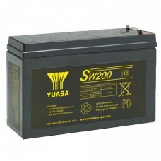 Аккумулятор Yuasa SW 200P (5.8Ач/12В)